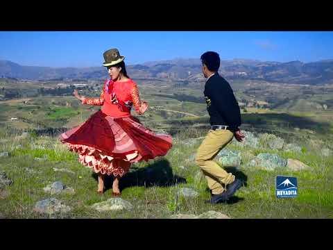 TAMARES - Paisanita ✓Evento RITMO Promociones