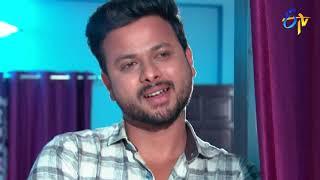 Savithri | 26th  September 2018 | Latest Promo