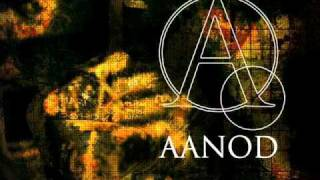 Aanod - Common Hatred