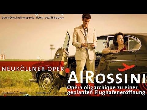 AIRROSSINI (I) (2013)