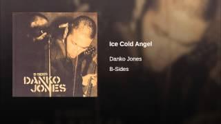 Ice Cold Angel