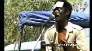 Wedi Tkabo Eritrea song Eri unge.....????