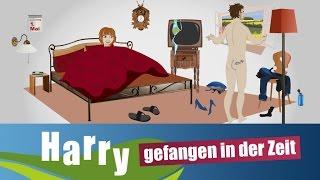 german challenge 100 days of grammar part 100