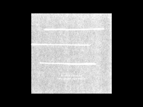 Two Songs for Dance - Ólafur Arnalds (7-Inch-Single)