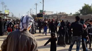 Download Video مشاية بني منصور MP3 3GP MP4