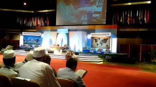 Video Qiraatul Quraan  Rahmawati  Bakri Hunawa qariah dari Indonesia download MP3, 3GP, MP4, WEBM, AVI, FLV Mei 2018
