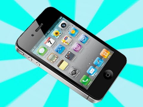 How To Get Any Song Or Music Onto Your Iphone 3g 3gs 4 Or Ipod For Free