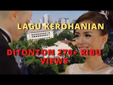 Telah Lama Kucari-cari - Cinematic Wedding