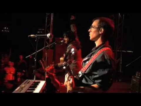 """Goldspot Live at the El Rey [2005] """"Time Bomb"""""""