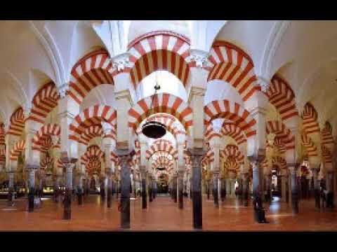 Islam In Spain | | SPAIN'S FORGOTTEN MUSLIMS || muslim history in spain