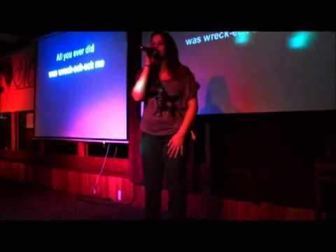 Karaoke Heroes vol. 2