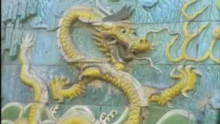 Chinese History After the Opium War including the death of Consort Zhen (珍妃)