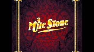 3 Mile Stone ~ 3 Mile Stone ~ The Big Kiss Off