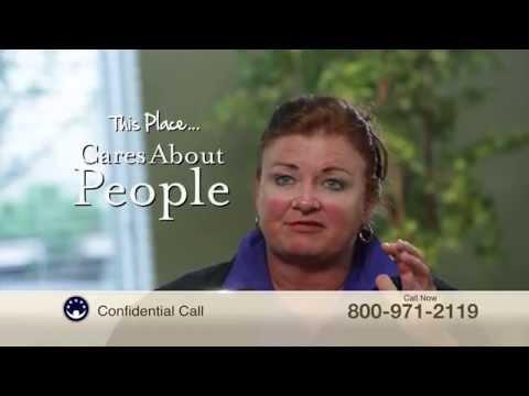 Addiction Help is a Phone Call Away