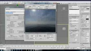 ... Tutorial Realistic Exterior Environment (Nov 2016) Full Movie Online