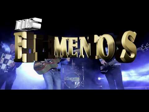 EL AMIGO FIEL - LOS ELEMENTOS DE CULIACAN ( Video Promocional)