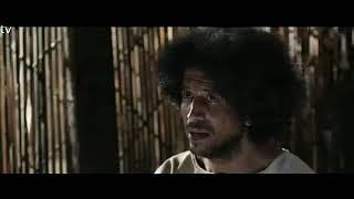 Отрывок из сериала Умар бин аль Хаттаб