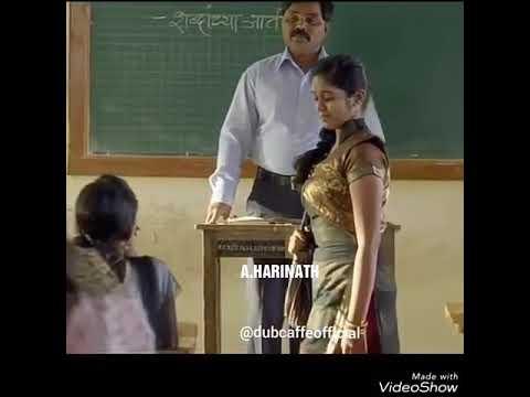 Bhadram koduko sidecut Takrana kodaka video HD