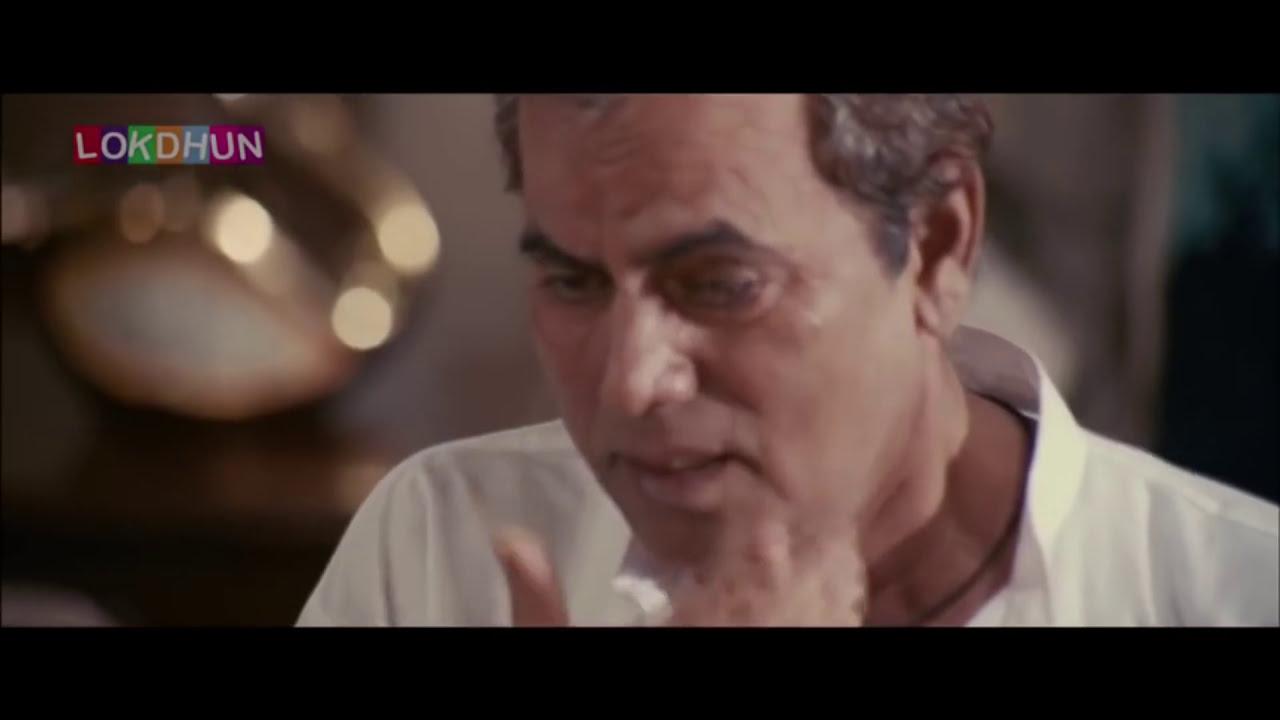 Full Hd 2018  Bhojpuri Full
