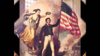 American Revolution Song:The Revolutionary Alphabet