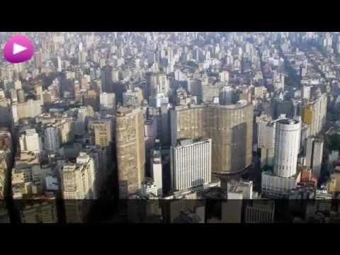 Brazil Wikipedia travel guide video. Created by Stupeflix.com