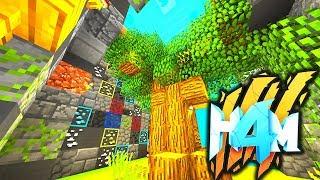 I AM THE BEST BUILDER IN MINECRAFT!!  HOW TO MINECRAFT 4 #62 (Minecraft 1.8 SMP)