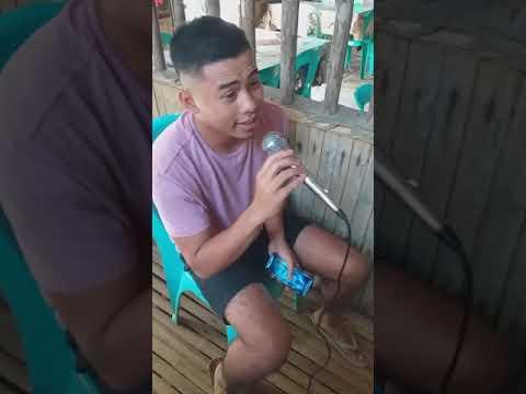 """Bakit Ba Ikaw"" Kumanta , Meac Lehyan Vallejo 😂"
