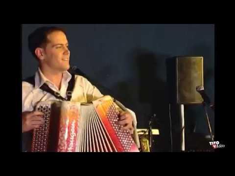 Dominique Moisan Calendrier.La Valse Du Bal Par L Orchestre Jean Pierre Cousteix