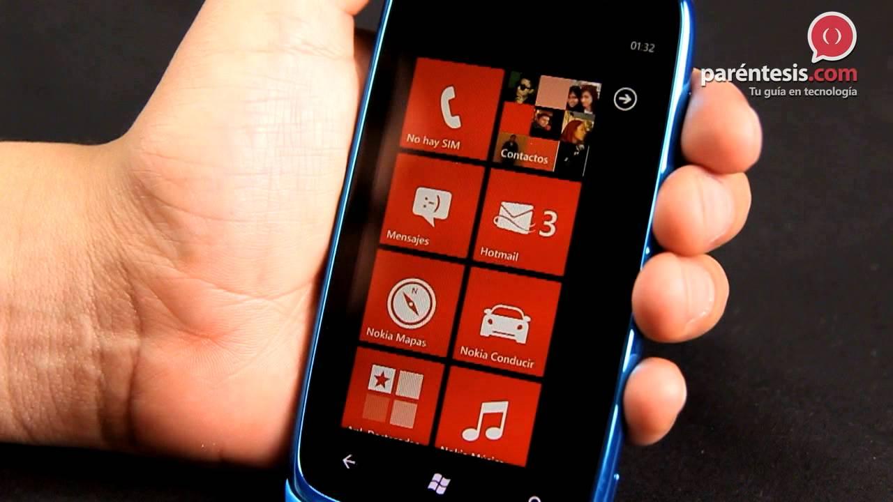 Meu Nokia Lumia foi roubado! - Microsoft Community