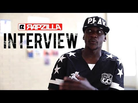 No Malice on His View on Hip Hop After Becoming a Christian