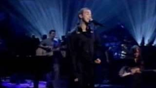 Robbie Williams - Angels (Acoustic Live November 1998)