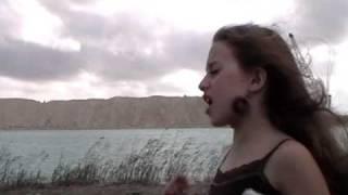 Laura Pausini - Viveme - By Gaby Borges - Español