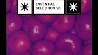 Agnelli & Nelson - El Nino - Essential Selection 98