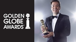 Golden Globe Awards 2017: Jimmy Fallon kickstarts the show | FilmiBeat