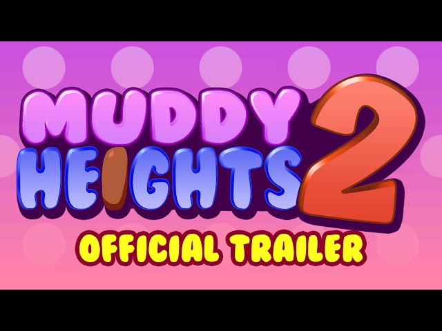 Скачать muddy heights 2 торрент