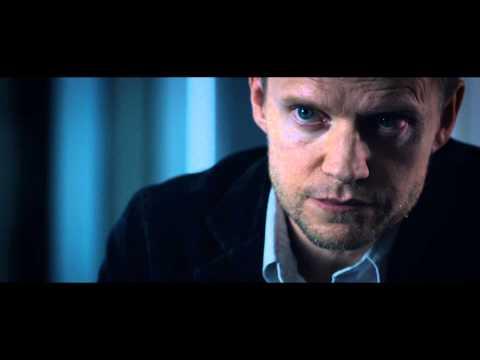 'Hardwire' dir. Rankin Trailer