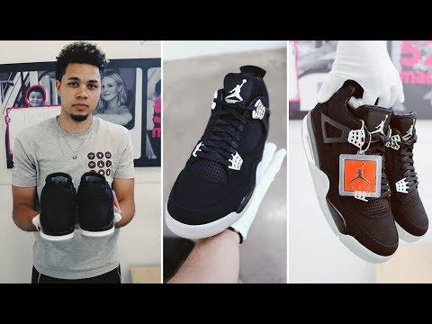 695dc0ba844 This is What  20K Jordans Look Like