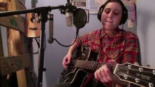 Poison Oak (Bright Eyes Cover) - Mal Blum