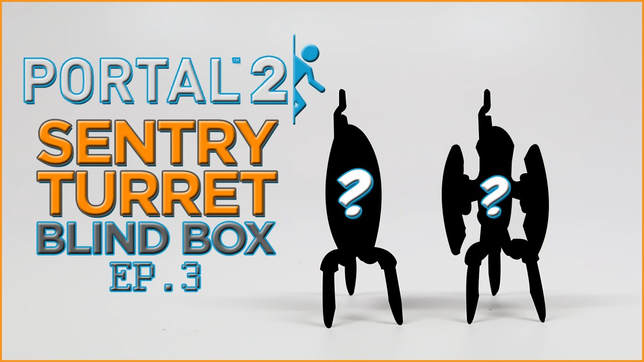 how to make portal boxes