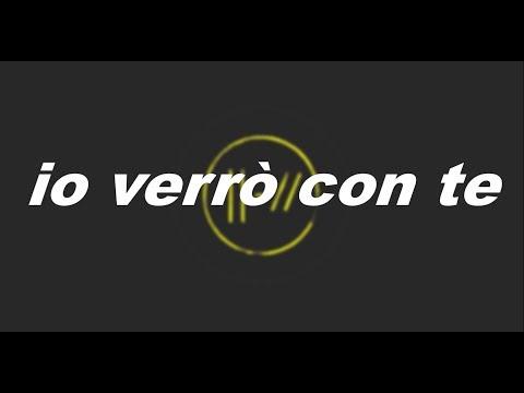 Twenty One Pilots - My Blood (Traduzione) [Audio]