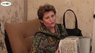 Прошла любовь! Лидия Петрунина!! Гармонь - это душа народа. Это наше родное, близкое!