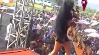 Download Video Daftar Lagu Dangdut Baru Utami Dewi Fortuna   Kopi Hitam   Monata Woker 2014 MP3 3GP MP4