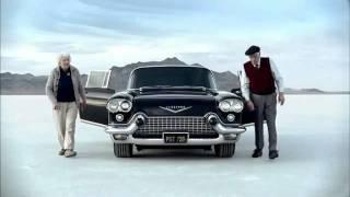 Шины Bridgestone 2011 - Autosmena(, 2011-10-28T15:16:22.000Z)