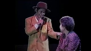 Sudirman - Lagu Kantonis (Aku Seorang Penyanyi)   Konsert SUDI (1991)   Asia's No. 1 Performer