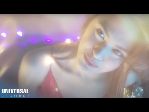 Julie Anne San Jose - Your Song (My One and Only You) (Official Lyric Video)