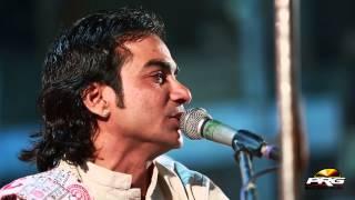 Mithe Ras Se Bharodi | Mahendra Singh Rathor | Rajasthani Live Bhajan