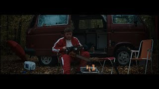 Download Yung Lean - Red Bottom Sky
