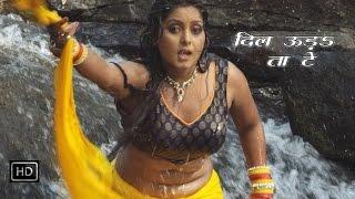 dil uda ta te   द ल उड़ त ट   baba rangila   indu sonali   bhojpuri hottest song