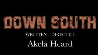 Down South The Web Series Season 1  Episode 1 thumbnail