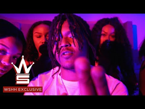 """Young Nudy """"Yeah Yeah"""" (WSHH Exclusive - Official Music Video)"""